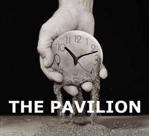 The Pavilion at the USC Lab Theatre Aug 29-Sep 2 | Directed by Robert Richmond | Full Circle Productions | https://fullcircletheatrecompany.com/